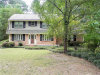 Photo of 3864 Palisade Court, Snellville, GA 30039 (MLS # 6076653)