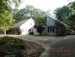 Photo of 1375 Springwood Drive NW, Conyers, GA 30012 (MLS # 6076666)