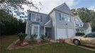 Photo of 3379 Davenport Park Lane, Duluth, GA 30096 (MLS # 6076761)