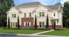 Photo of 3473 Lafayette Park, Peachtree Corners, GA 30092 (MLS # 6076842)