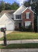 Photo of 1625 Magnolia View Court, Norcross, GA 30093 (MLS # 6076927)