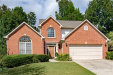 Photo of 4775 Avocet Drive, Peachtree Corners, GA 30092 (MLS # 6077522)