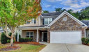 Photo of 6503 Grand Hickory Drive, Braselton, GA 30517 (MLS # 6078158)