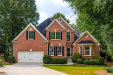 Photo of 520 Old Providence Court, Milton, GA 30009 (MLS # 6079304)