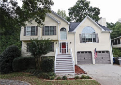 Photo of 5200 Proctor Landing, Acworth, GA 30101 (MLS # 6079346)