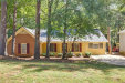 Photo of 2029 Summertown Drive, Norcross, GA 30071 (MLS # 6079485)