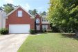 Photo of 2102 Corsica Way SW, Marietta, GA 30008 (MLS # 6079605)