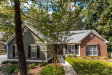 Photo of 4220 Gables Place, Buford, GA 30519 (MLS # 6080216)