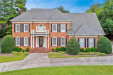 Photo of 4250 Frank Neely Road, Peachtree Corners, GA 30092 (MLS # 6080450)