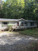 Photo of 4161 Jerusalem Church Road, Jasper, GA 30143 (MLS # 6080511)