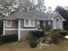 Photo of 3140 Saint Andrews Way, Duluth, GA 30096 (MLS # 6080836)