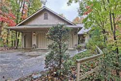 Photo of 1831 Crippled Oak Trail, Jasper, GA 30143 (MLS # 6080852)
