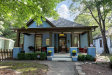 Photo of 120 Howard Street SE, Atlanta, GA 30317 (MLS # 6082090)