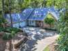 Photo of 540 S Shore Place, Roswell, GA 30076 (MLS # 6082142)
