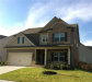 Photo of 9710 Alderbrook Trace, Braselton, GA 30517 (MLS # 6082825)