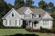 Photo of 4660 Gilhams Road, Roswell, GA 30075 (MLS # 6082898)