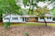 Photo of 830 Upper Hembree Road, Roswell, GA 30076 (MLS # 6082951)