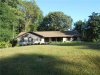 Photo of 405 Page Place, Roswell, GA 30076 (MLS # 6082986)