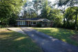 Photo of 415 Charles Place, Roswell, GA 30075 (MLS # 6083024)