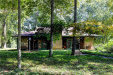 Photo of 11255 Crabapple Road, Roswell, GA 30075 (MLS # 6083093)