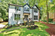 Photo of 285 Old Tree Trace, Roswell, GA 30075 (MLS # 6083125)