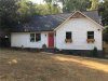 Photo of 1371 Lochland Road SE, Atlanta, GA 30316 (MLS # 6083305)