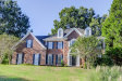 Photo of 4420 Quail Ridge Way, Peachtree Corners, GA 30092 (MLS # 6083390)