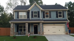 Photo of 128 Old Canton Road, Ball Ground, GA 30107 (MLS # 6083734)