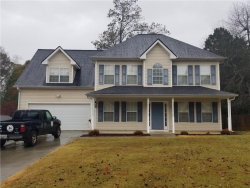 Photo of 7414 Woody Springs Drive, Flowery Branch, GA 30542 (MLS # 6084560)