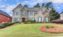 Photo of 8425 Merion Drive, Duluth, GA 30097 (MLS # 6085257)