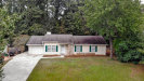 Photo of 2622 Inverloch Circle, Duluth, GA 30096 (MLS # 6085314)