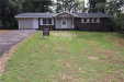 Photo of 4970 Oak Grove Drive, Cumming, GA 30040 (MLS # 6085365)