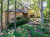 Photo of 1295 Northcliff Trace, Roswell, GA 30076 (MLS # 6085369)
