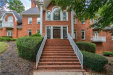 Photo of 3691 River Mansion Drive, Peachtree Corners, GA 30096 (MLS # 6085657)