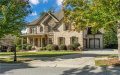 Photo of 2532 Autumn Maple Drive, Braselton, GA 30517 (MLS # 6085703)