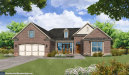 Photo of 5144 Castlehaven Bend, Powder Springs, GA 30127 (MLS # 6085930)