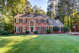 Photo of 2705 Satinwood Drive, Roswell, GA 30076 (MLS # 6086010)