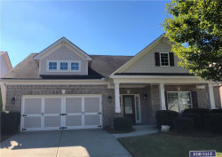 Photo of 535 Olympic Way, Acworth, GA 30102 (MLS # 6086203)