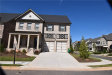 Photo of 11390 Easthaven Place, Johns Creek, GA 30097 (MLS # 6086238)