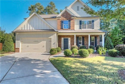 Photo of 2431 Arbor Walk Court NW, Acworth, GA 30101 (MLS # 6086304)