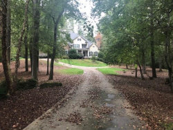 Photo of 175 Wilmington Court, Hiram, GA 30141 (MLS # 6086317)