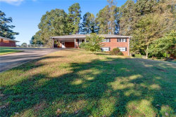 Photo of 3560 Forest Hill Road, Powder Springs, GA 30127 (MLS # 6086337)