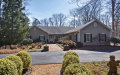 Photo of 731 Hidden Lakes Trail, Jefferson, GA 30549 (MLS # 6086355)