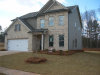 Photo of 836 Hawkins Creek Drive, Jefferson, GA 30549 (MLS # 6086409)