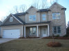 Photo of 820 Hawkins Creek Drive, Jefferson, GA 30549 (MLS # 6086414)