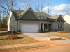 Photo of 828 Hawkins Creek Drive, Jefferson, GA 30549 (MLS # 6086429)