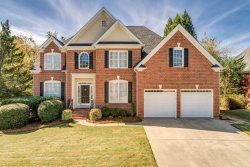 Photo of 1127 Cockrell Court NW, Kennesaw, GA 30152 (MLS # 6086658)