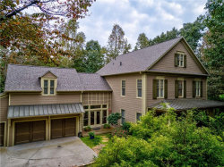 Photo of 3910 Two Rivers Drive, Cumming, GA 30041 (MLS # 6086685)