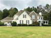 Photo of 100 Cedar Woods Trail, Canton, GA 30114 (MLS # 6086768)