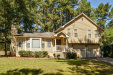 Photo of 399 Hearth Place, Lawrenceville, GA 30043 (MLS # 6086863)